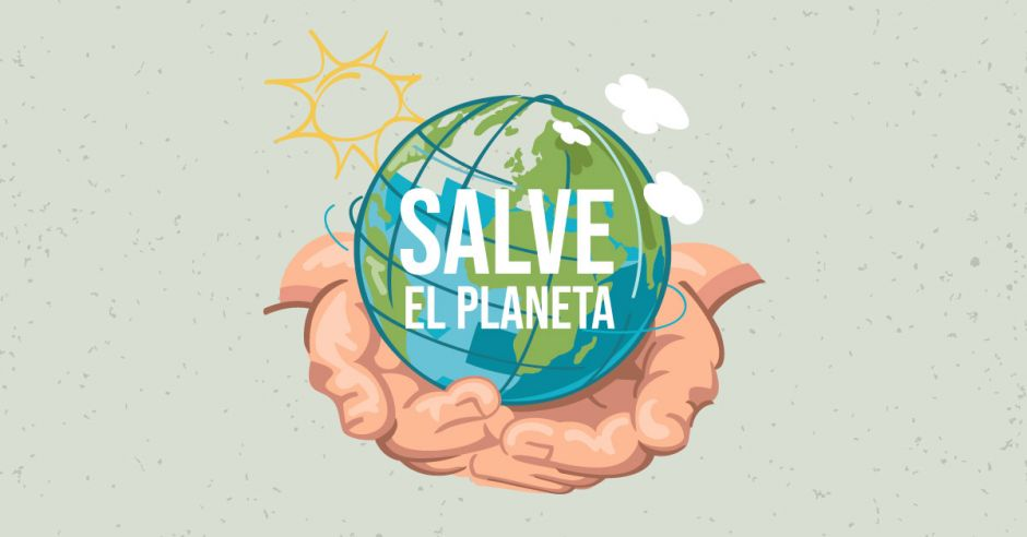 salvar-el-planeta