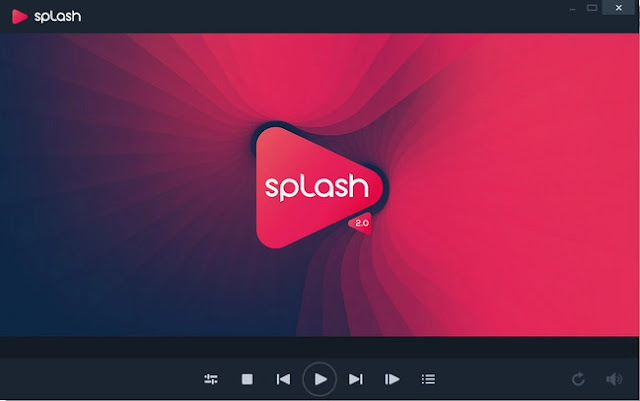 Download_MirillisSplash_full_crack