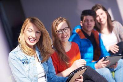 pendidikan di latvia