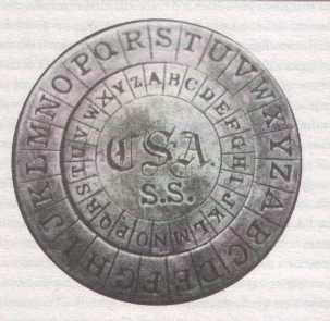 86bff9ca5eed05 ... alla storia come uno dei più temibili sistemi crittografici mai  realizzati. La macchina Enigma di Scherbius consisteva in diversi ingegnosi  elementi, da ...