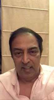 Vindu Dara Singh Age, Height, Weight, Net Worth, Wife, Wiki, Family, Bio