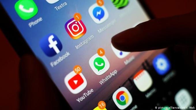 Yeni sosyal medya yasası, TBMM'de kabul edildi? Yeni yasa neler getiriyor?