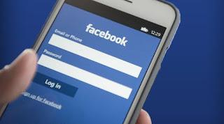 استرجاع حساب الفيس بوك بدون ايميل أو رقم هاتف بطريقة جديدة