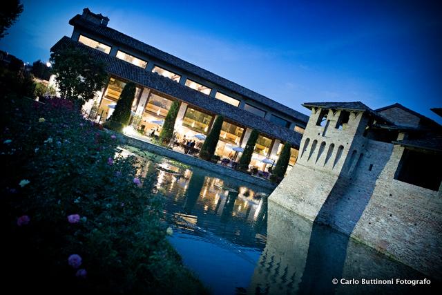 Fotografo Bergamo