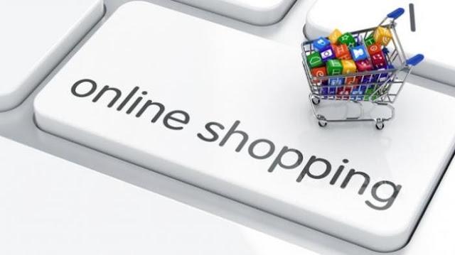 Kelebihan dan Kesenangan Berbelanja secara Online