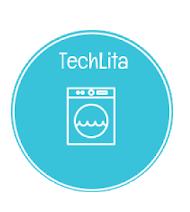 TechLita Apk Download - Earn Money from Techlita