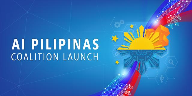 AI Pilipinas Coalition