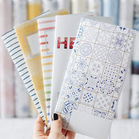 https://www.shop.studioforty.pl/pl/p/Notes-Podroznika-Journey-Notebook-WHITE-BOM-DIA-edition/1067
