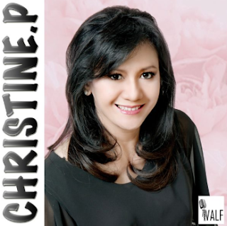 download lagu chistine panjaitan mp3