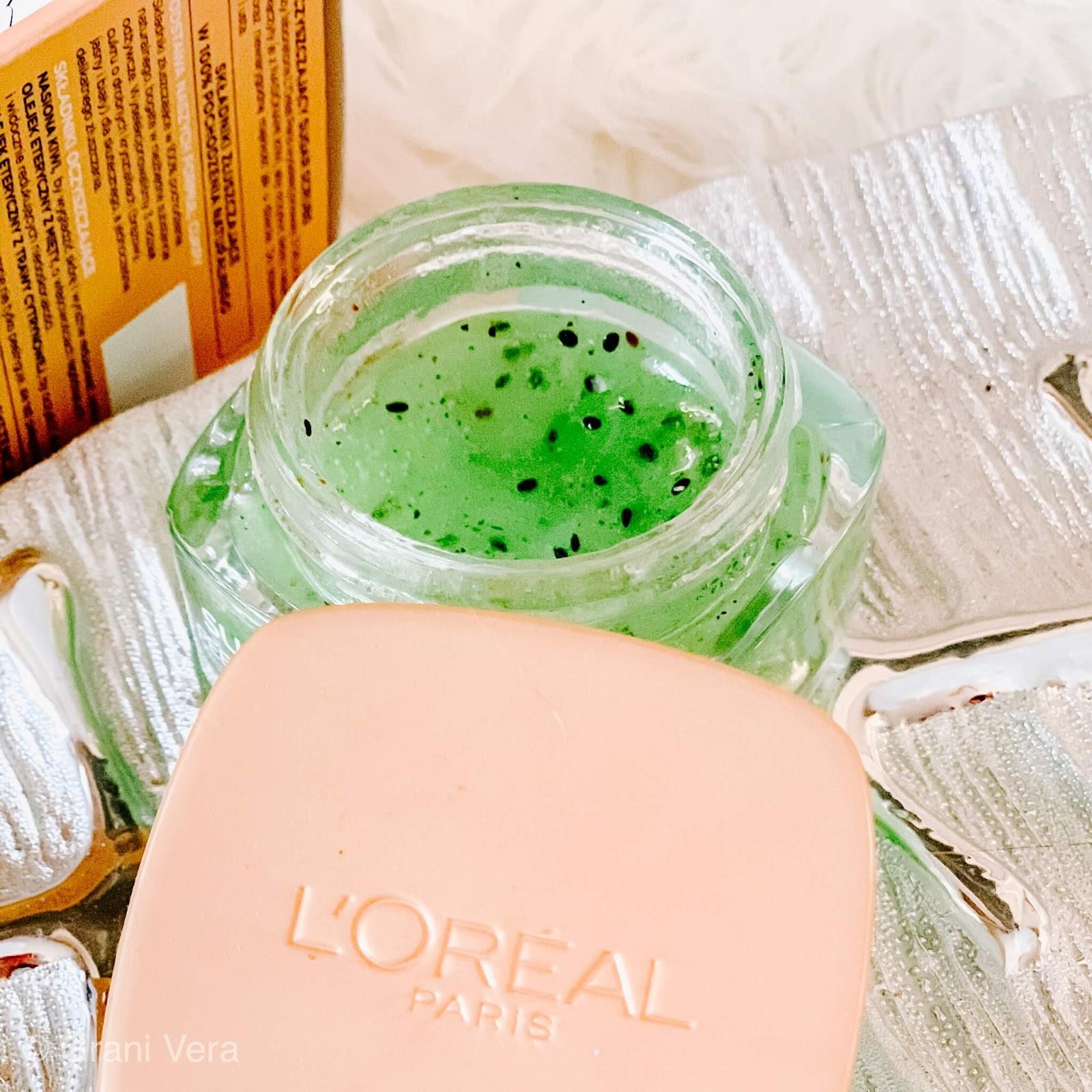 loreal-sugar-scrubs-peeling