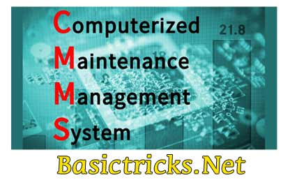 CMMS Software and its Benefits