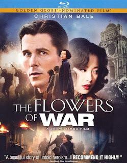 Las Flores de la Guerra [BD25] *Subtitulada