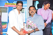 koratala siva launches jayammu nischammura trailer-thumbnail-11