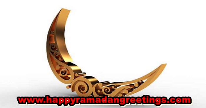 Happy Ramadan Mubarak Wishes 2021