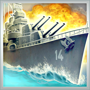 1942 Pacific Front v1.7.0 Mod Apk [Unlocked / Money]