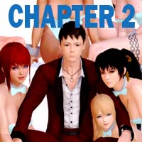 One More Chance v0.7 (Chapter 2)
