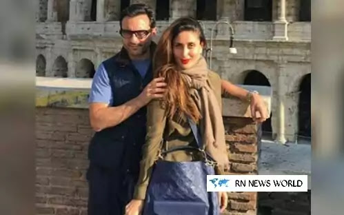 Kareena-Kapoor-Khan-shares-lovable-photo-with-Saif-Ali-Khan