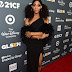 PHOTOS: GLSEN Awards Recognizes Yara Shahidi, Ellen Pompeo and 'Will & Grace' Producers