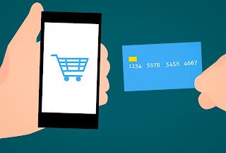 paytm debit card ke liye apply kaise kare| paytm debit card feature