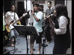 Chord Gitar Kangen Band - Terbang Bersamaku