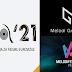 [AGENDA] ESC2021: Saiba como acompanhar o quinto 'Sábado Eurovisivo' da temporada