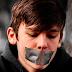 """Projeto para a censura da internet, PL 2630, não entra em pauta no senado porque """"não há relatório"""""""
