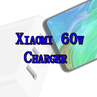 xiaomi usb-c 60w charger  xiaomi usb charger 60w review  xiaomi usb-c charger  xiaomi 60w usb charger