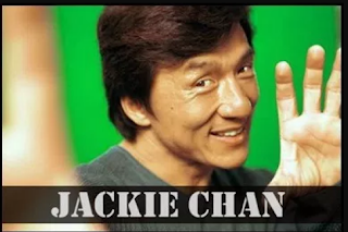 Interesting Facts About Jackie Chan