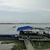 Preocupado se encuentra Alcalde de Suan por aumento del Rio Magdalena