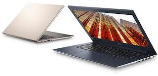 Máy tính Laptop Dell Vostro 5471 70153001 I7 Bạc