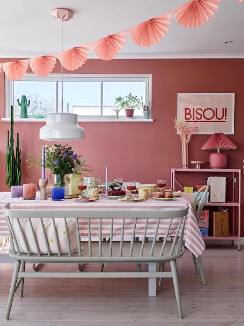 blogachadosdedecoracao-casa-tons-pastel