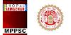 MPPSC असिस्टेंट प्राेफेसर की चयन सूची फिर से बनेगी