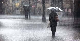 اخبار الطقس في فلسطين ليوم الاثنين والثلاثاء -موقع عناكب الاخباري