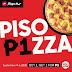 Pizza Hut Piso Pizza September Promo