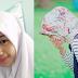 Hijrah ke Hijab, Dena Siti Rohyati Putuskan Keluar dari JKT48