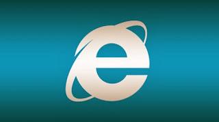 تحميل برنامج انترنت اكسبلور internet explorer 11 download المتصفح الشهير