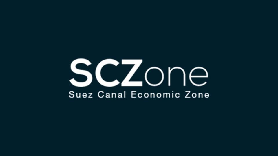 وظائف الهيئة العامة الاقتصادية لقناة السويس 2020
