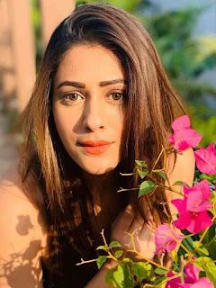 Hiba Nawab wiki
