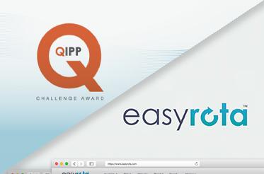 QIPP-Award-easyrota