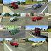 Mod - Pack de Carros e Ônibus Brasileiros V.3.4.1 Para o Tráfego Para V.1.41.X By: Jazzycat