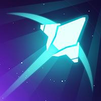 Shootero – Space Shooting Attack Mod Apk