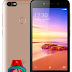 DOWNLOAD ITEL A32 FRP RESET(GOOGLE ACCOUNT VERIFICATION) FILE FOR FREE
