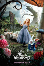 Alice in Wonderland (2012)