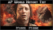 World History Advanced Placement With . Duez