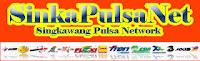 Webreport login member area, Akses member Sinkapulsa GoldlinkPulsa PulsaMurah 2018 2019 pt TopAutoPayment Topindo Pulsa murah nasional Online