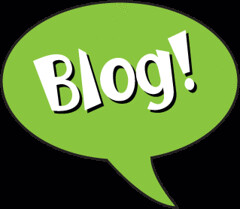 Marketing strategies for blogs traffic and earnings