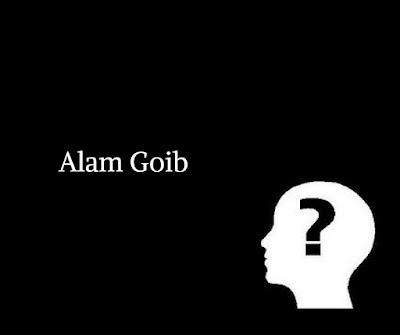 Alam Goib
