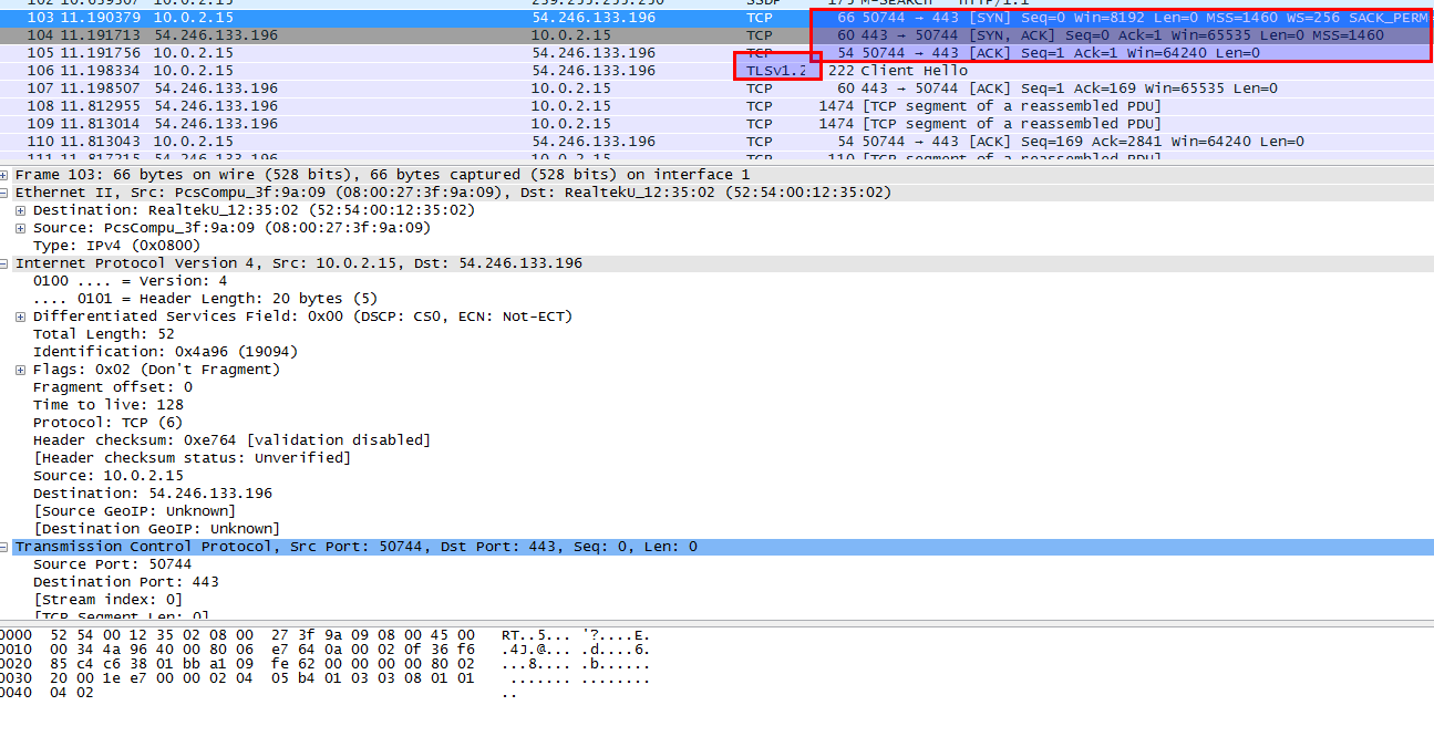 HACKING] Analyzing BurpLoader jar in Burp Suite Pro Crack(Larry Lau