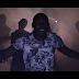 VIDEO   Msaga sumu – Mchawi pesa