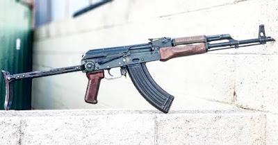 M13-Industries-Polish-Underfolder